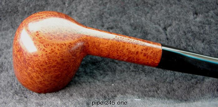 Tetrad of White Bar pots 245_PARA_one_3