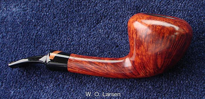 W.O. Larsen acron Wo_larsen_acron_1